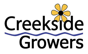 Creekside Growers Homepage